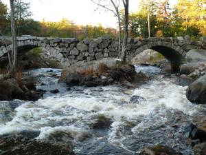 Stoddard_Stone_Arch_Bridge